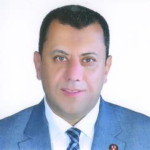 Ahmed khedr.bmp
